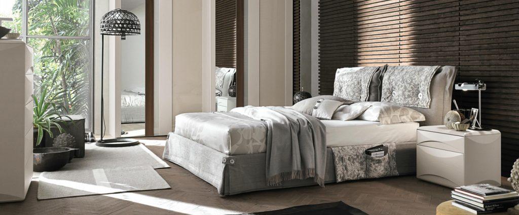 Camera da letto Amami Tomasella