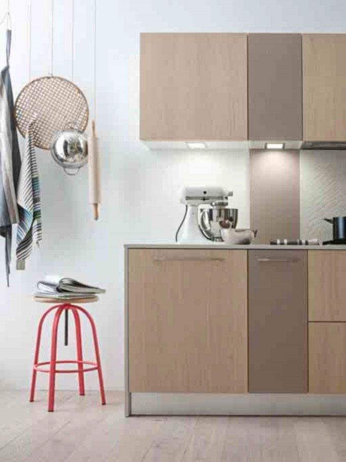 Cucina Aura 54