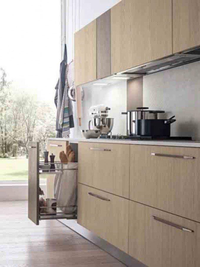 Cucina Aura 56